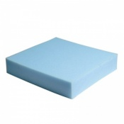 Replacement Foam Pad for Suture Practise Trainer