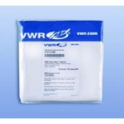 VWR Spec-Wipe 4 Double-Knit Cleanroom Wipes