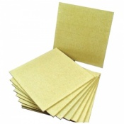 Calcium Silicate Bench Mats (Pack of 10)