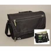 LT Lap Tab Trainer Messenger Bag