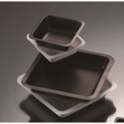 Pack of 250 50ml Weighing Trays