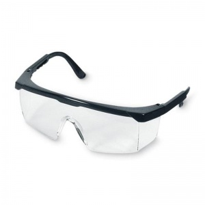 3B Protective Goggles