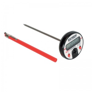 Insertion Thermometer