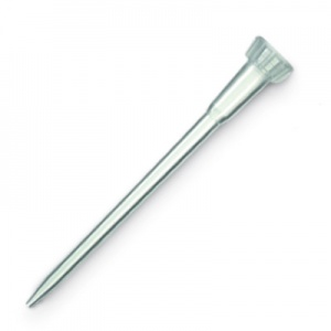 Crystal Pipette Tips