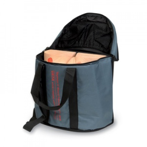 Carry Bag for Seymour Treatment Simulator