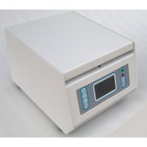 Medline Microhaematocri Centrifuge 12000 rpm