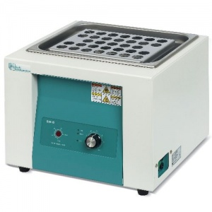 Water Bath BW-10B 11.5 Litre