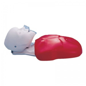 Basic Buddy CPR Mannequin (Pack of 10)