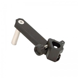 Extension Arm D