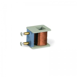 High Current Coil S