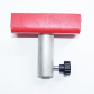 Holder for Magnetic Field Sensor