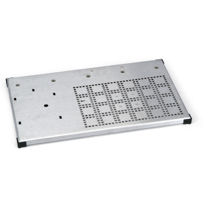 Advanced Student Experiment Kit - Base Plate