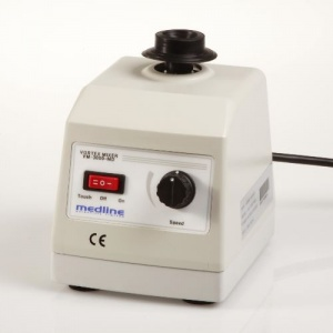 Medline Vortex Mixer 3000rpm