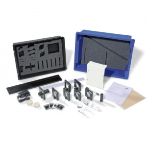 Student Kit - Optics Set