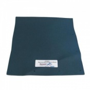 2 Neoprene Sheets 4mm
