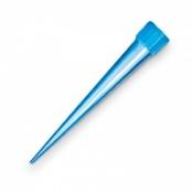 3B Blue Pipette Tips