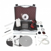 Sensory Physiology Equipment Set