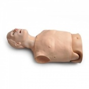 Simon Adult Multipurpose Airway Trainer and CPR Trainer
