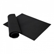 2 Neoprene Sheets