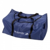 Carry Bag for the Epidural and Spinal Injection Simulator