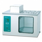 VB-25G 25 Litre Viscosity Bath