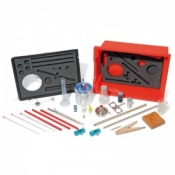 Advanced Student Experiments Kit SEK - Heat