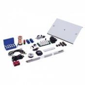 Advanced Student Experiments Kit SEK - Mechanical Oscillations and Waves