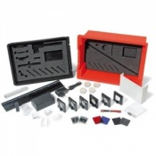 Advanced Student Experiments Kit SEK - Optics