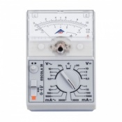 Analogue Multimeter ESCOLA