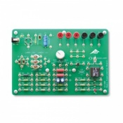 Basic Experiment Board