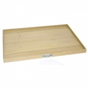 Wooden Dissecting Board