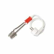 Immersion Heater 300W