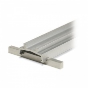 Pair of Rail Supports for Optical Bench U