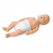 Sani-Baby CPR Mannequin
