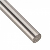 Stainless Steel Rod 10mm