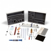Student Kit - Acoustics Set