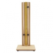 U-Shaped Manometer D