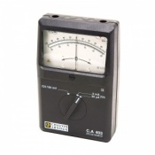Zero Point Galvanometer CA 403
