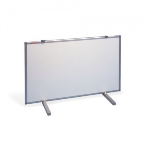 Whiteboard for Demonstration Experiments